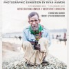 Images From Bangladesh – Ryan Ammon