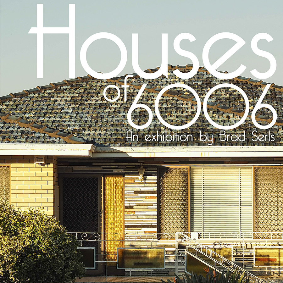 Houses of 6006